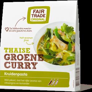 fairtrade-koken-en-bakken-maaltijd-ingredienten-groene-curry-kruidenpasta-300x450_normal